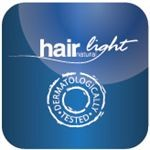 Hair Light