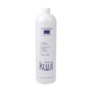 KÜÜL COLOR SYSTEM PEROXIDE 40 VOL 870 ML